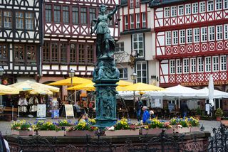 Frankfurt, DE (5)
