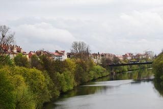 Bamberg Germany (32)