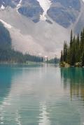2016 Jul Lake Moraine Alberta, CA (20)