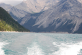 Lake Minnewanka Banff (39)