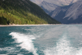 Lake Minnewanka Banff (44)