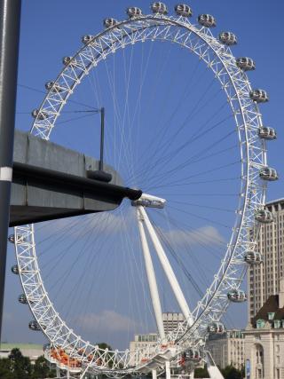 London (105)