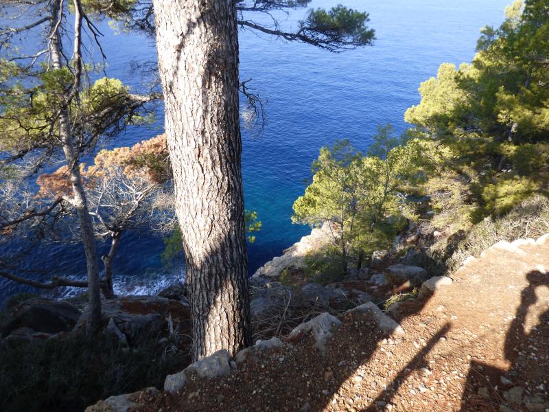 Port Soller Mallorca (32)