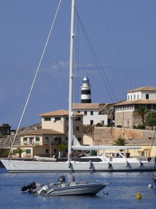 Port Soller Mallorca (71)