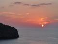Port Soller Mallorca (29)