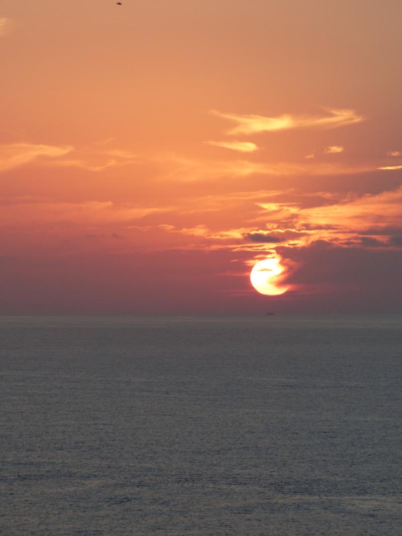 Port Soller Mallorca (33)