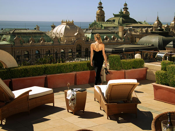 Terrace-of-the-Carre-d-Or-Suite