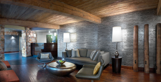 12-Resort-Lobby
