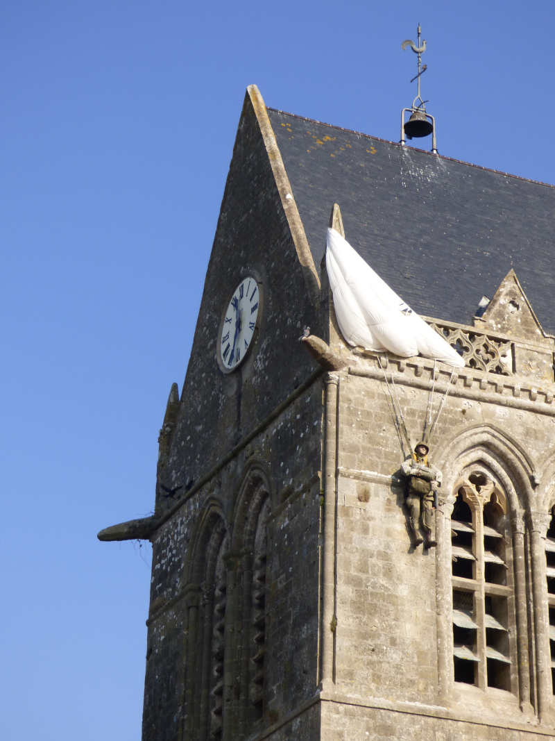 St Mere Eglise (35)
