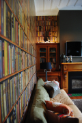 Marlborough Lodge  Blenheim (119)