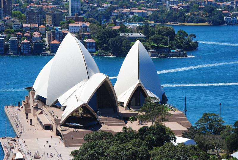 Sydney (63)