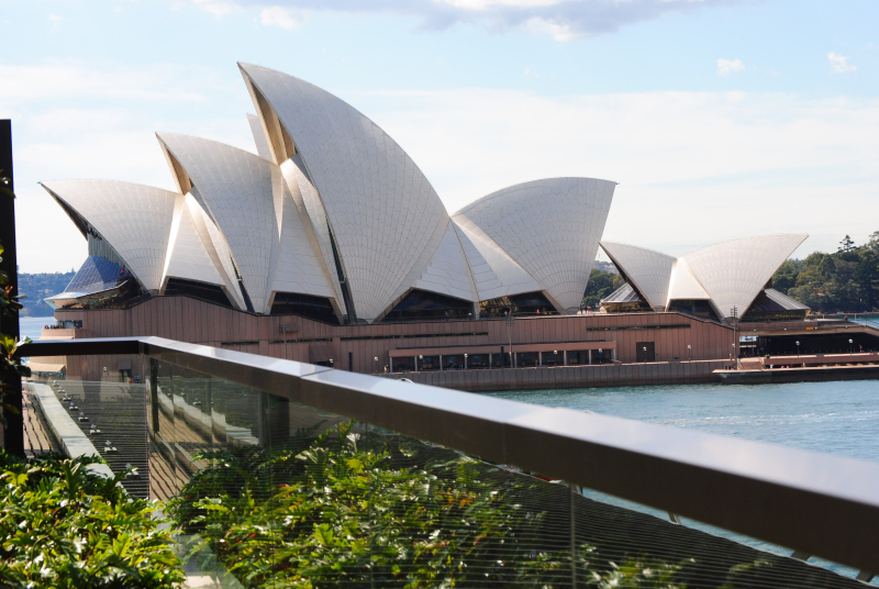 Sydney (10)