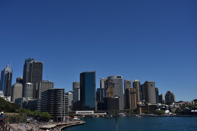 Sydney (176)