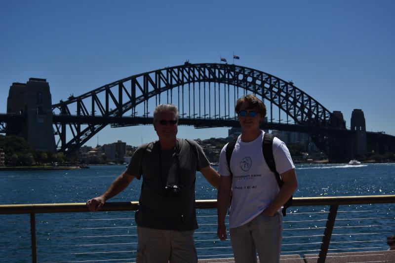 Sydney (149)