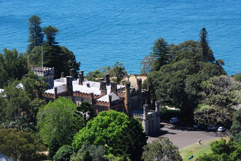 Sydney (70)