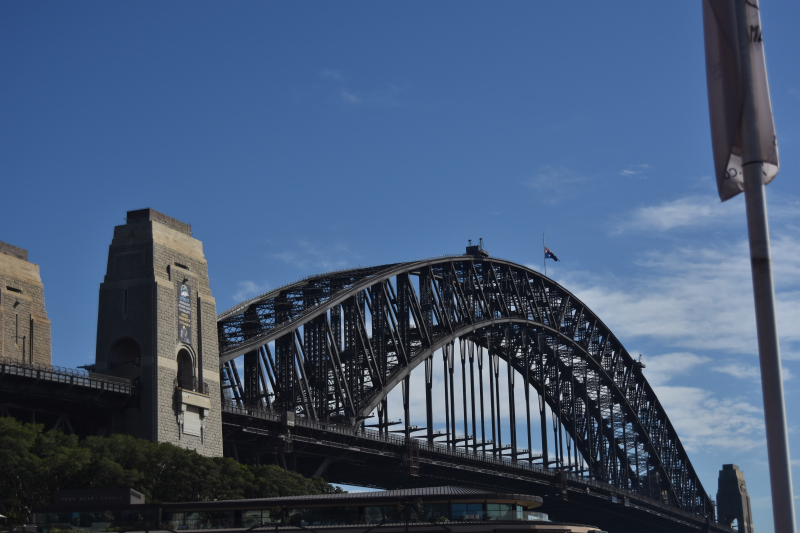 Sydney (102)
