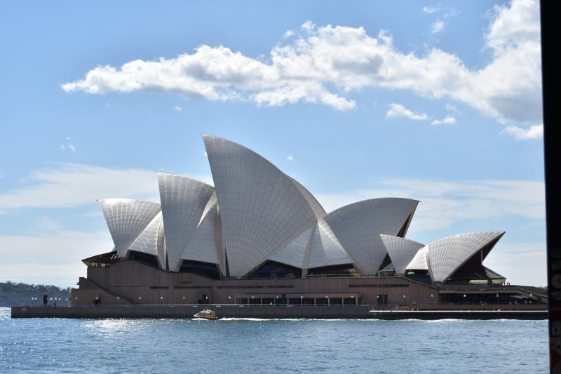 Sydney (142)