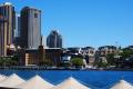 Sydney (84)