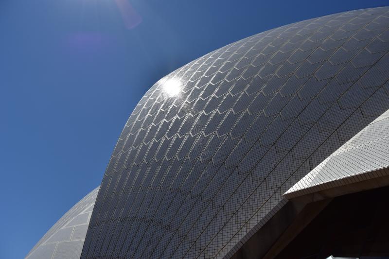 Sydney (175)