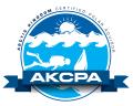Akcpa