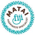 Matai Specialist Stamp (2)