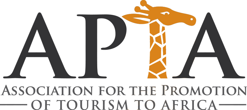 Association for the Promotion of Tourism to Africa PNG 300 dpi