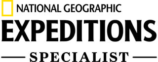 NG Specialist Logo