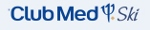 Club Med Ski logo