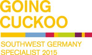 TMBW_Logo_Cuckoo_yellow300