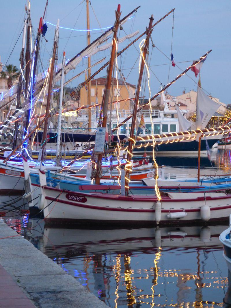 2015 DEC Sanary-sue-Mer (7)