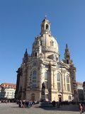 Dresden OCT 2013 (6)