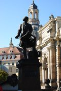 Dresden OCT 2013 (106)