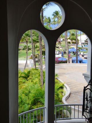 Four Seasons Maui  (6)