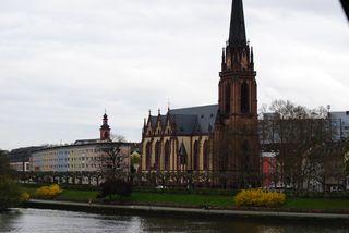 Frankfurt, DE (32)