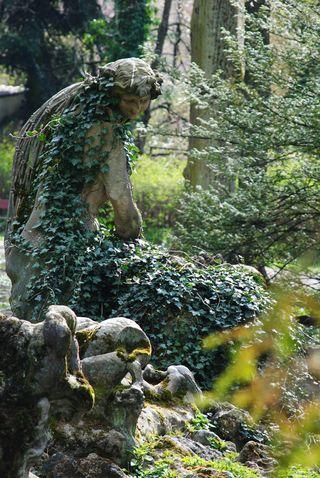 Bayreuth, DE (70)