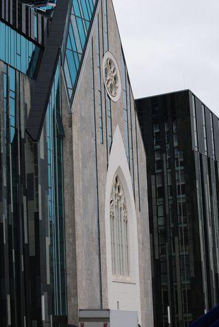Leipzig, DE (18)