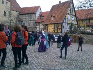 Quedlinburg Opening GTM event (4)