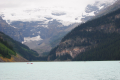 2016 Jul Lake Louise and Chateau Fairmont (18)