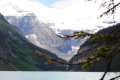 2016 Jul Lake Louise and Chateau Fairmont (76)