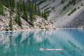 2016 Jul Lake Moraine Alberta, CA (28)