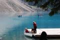 2016 Jul Lake Moraine Alberta, CA (39)