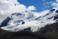 Jul 2016 Columbia Icefields - Athabasca Glaciers (12)