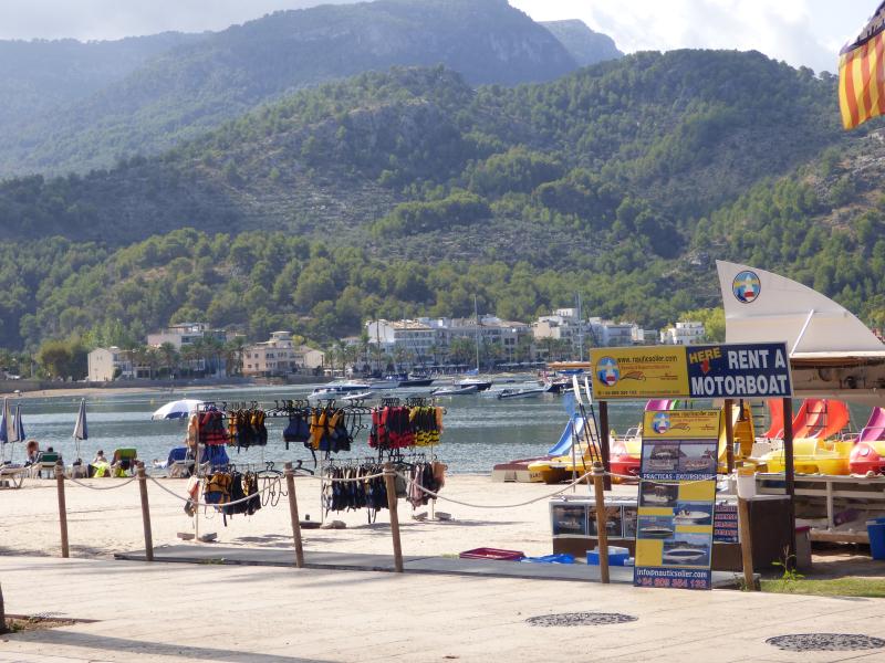 Port Soller Mallorca (63)