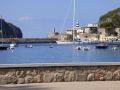 Port Soller Mallorca (68)