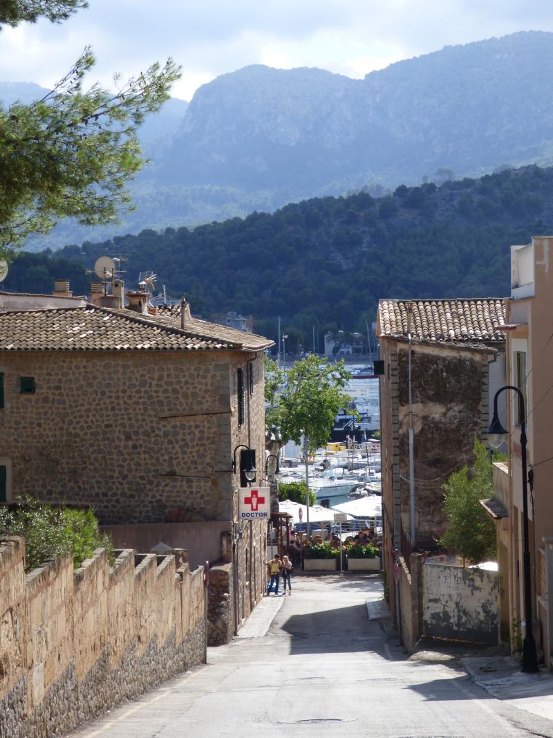 Port Soller Mallorca (77)