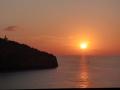 Port Soller Mallorca (15)