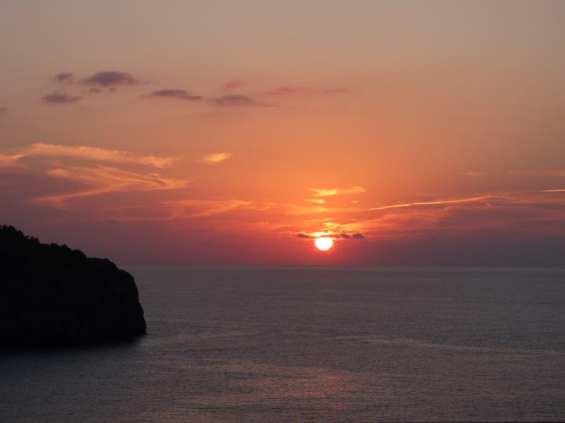 Port Soller Mallorca (23)