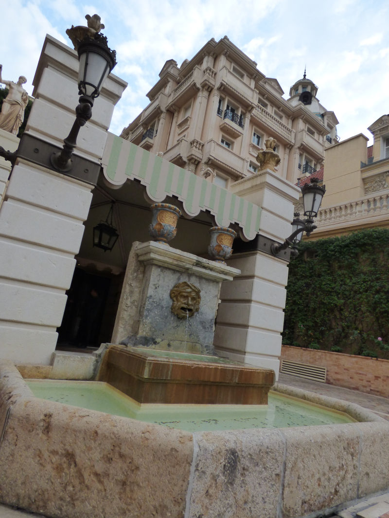 Hotel Metropole Monaco (4)