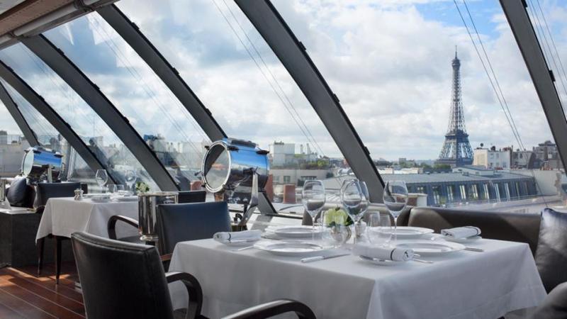 Ppr-loiseau-blanc-eiffel-tower-view-1074 (1)