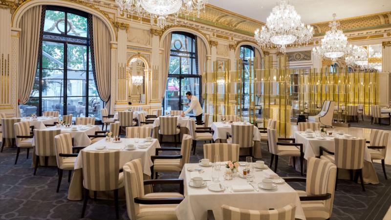 Ppr-le-lobby-restaurant-1074